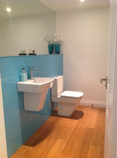 bathroom-under-stairs