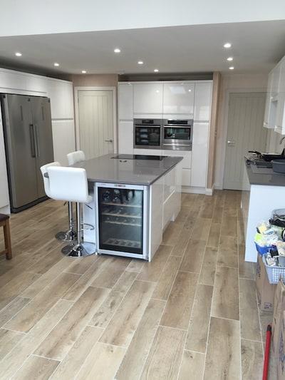 kitchen-extension