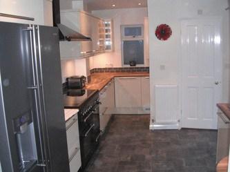 kitchen-new-house
