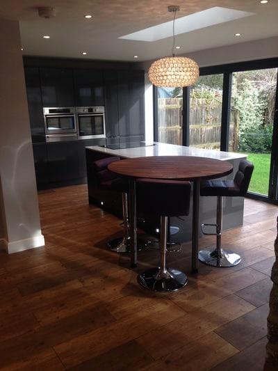 kitchen-open-extension
