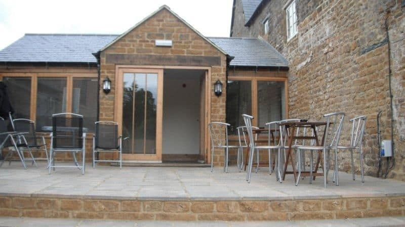 listed-pub-extension-completed-01