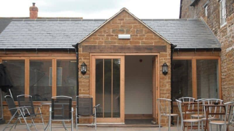 listed-pub-extension-completed-04