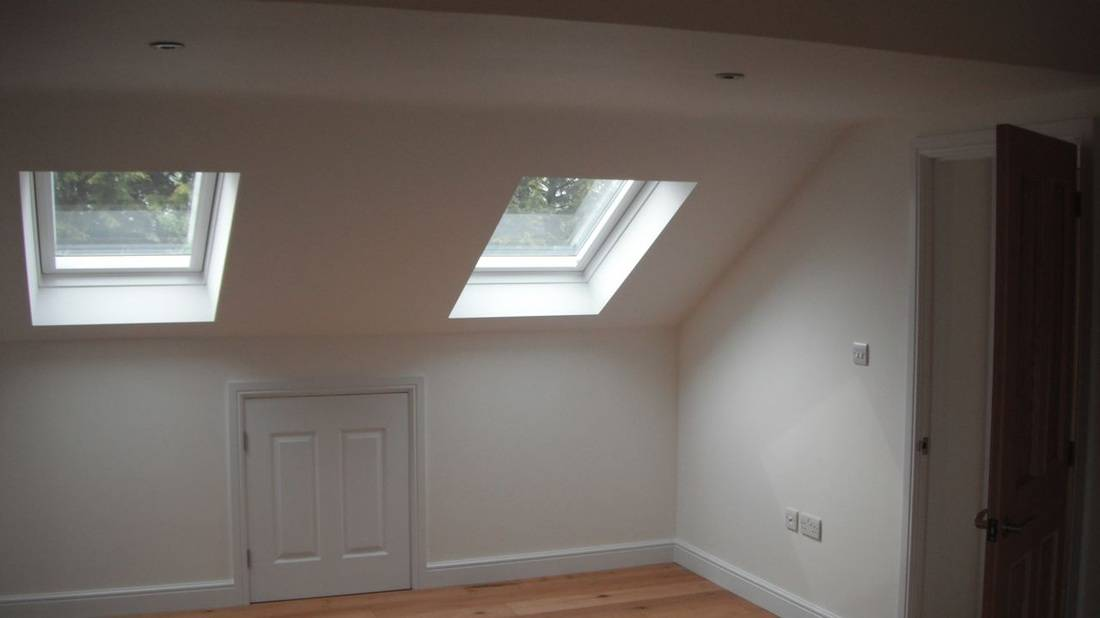 new-gable-bedroom