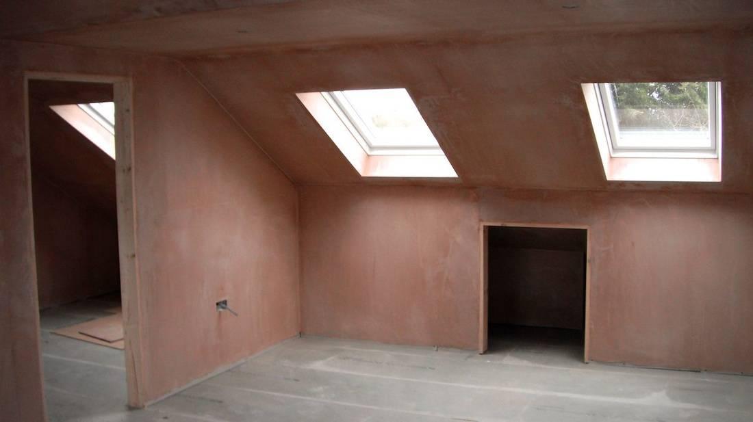 new-gable-room