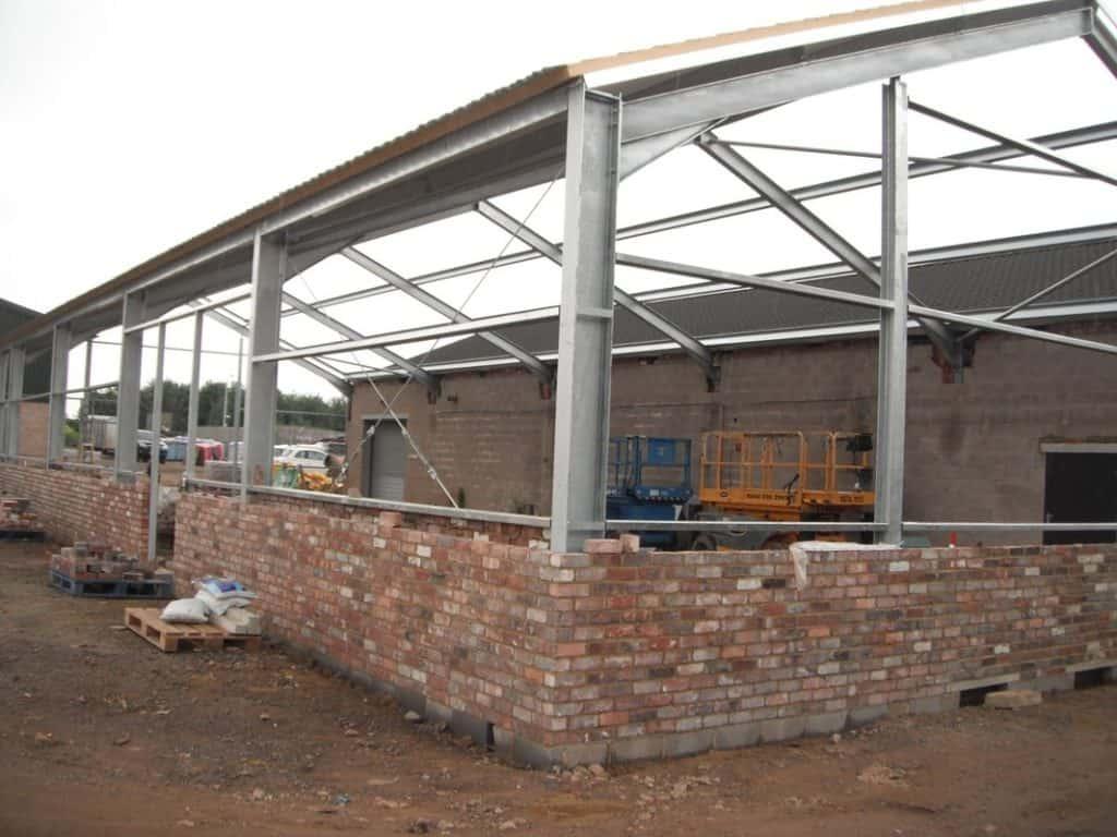 new-gym-building-frame