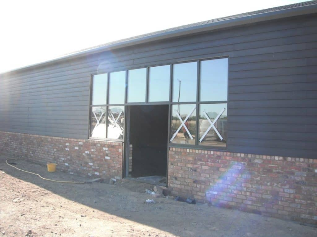 new-gym-front-view