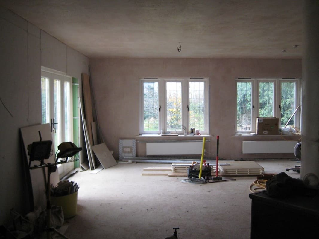 open-plan-under-construction
