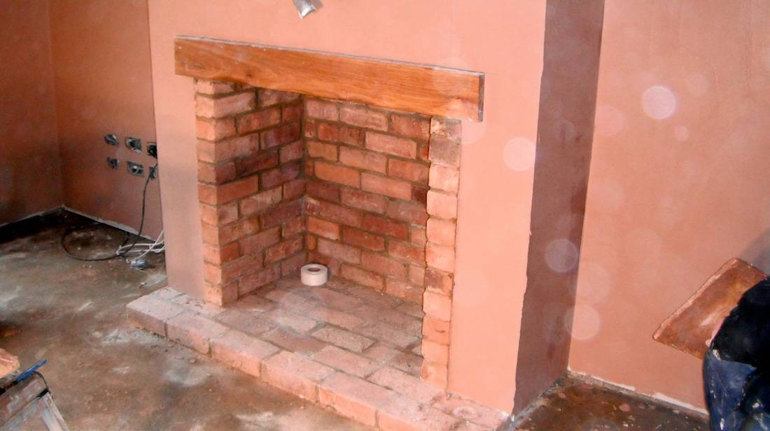refurbished-fireplace
