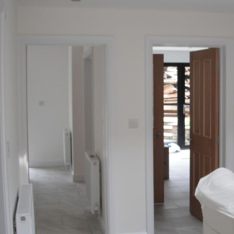 refurbished-hall