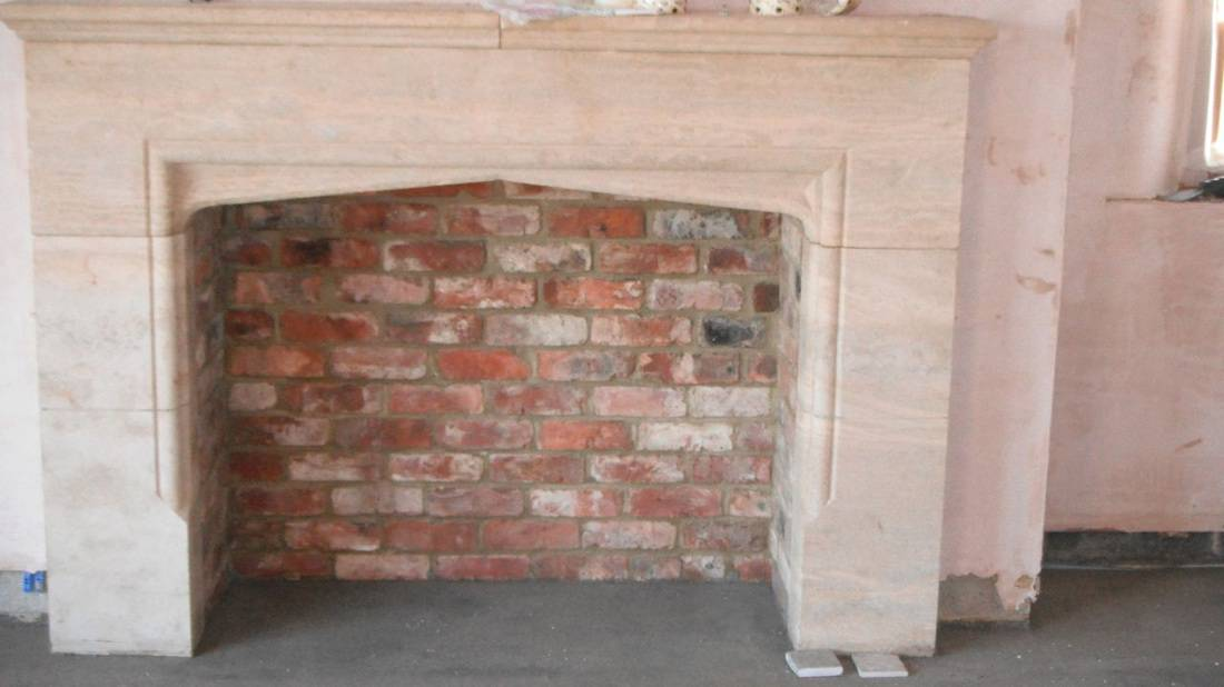 refurbishing-fireplace
