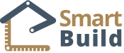 Northampton Builder – Smart Build