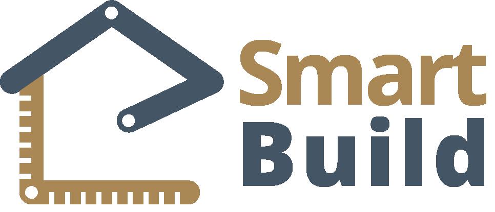 Northampton Builder – Smart Build