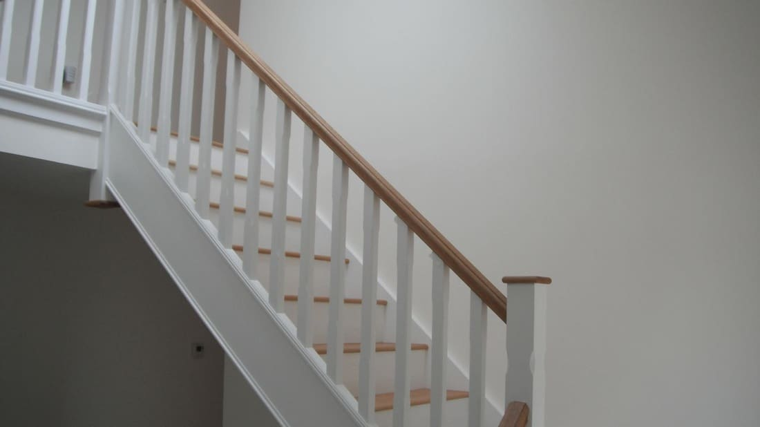 stairs-to-new-loft-room