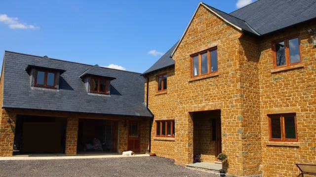 stonework-brickwork-ironstone