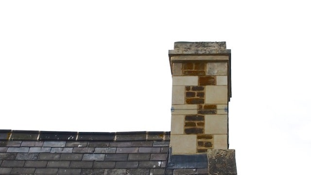 stonework-brickwork-listed-chimney