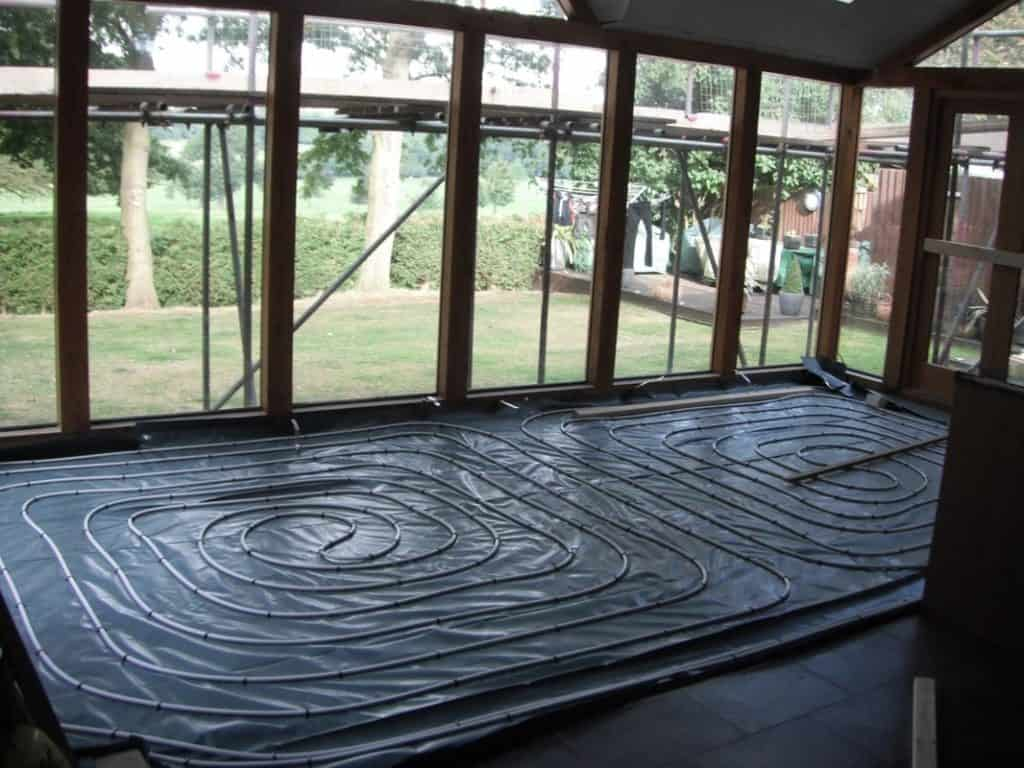 underfloor-heating-example