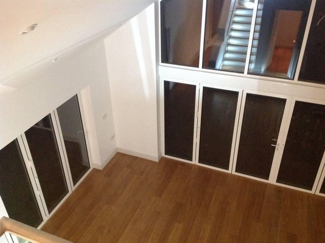 view-from-mezzanine-unfurnished