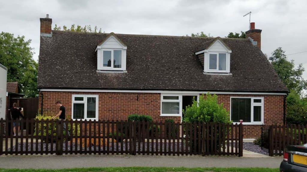 bungalow-renovation-extension